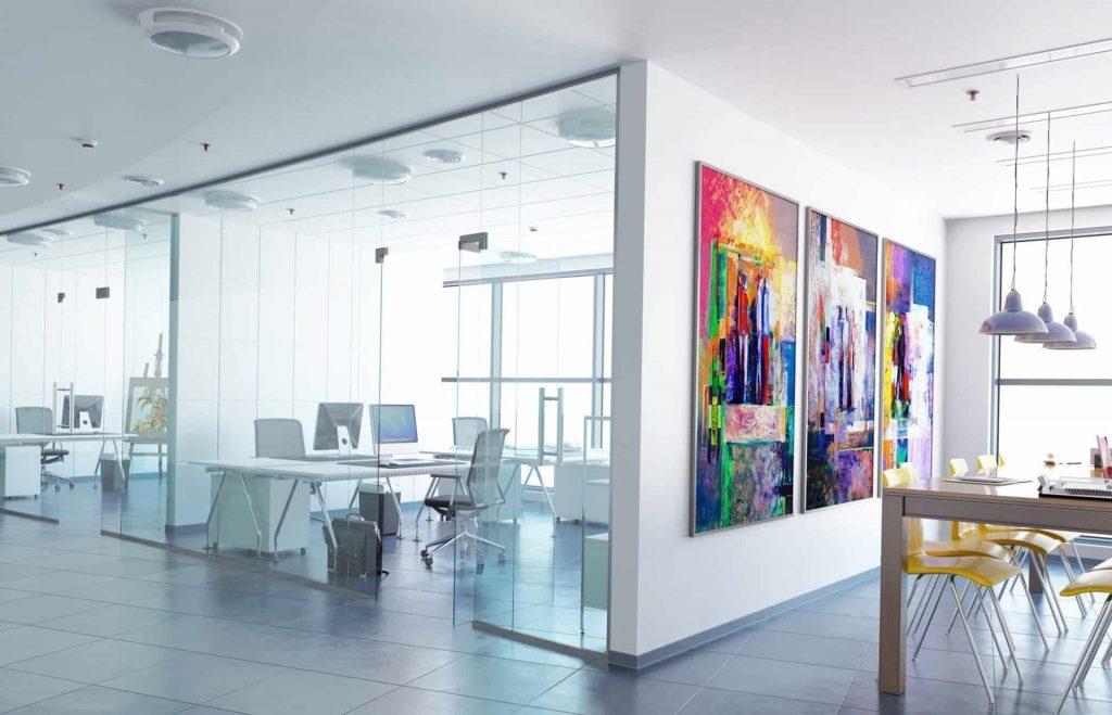 Podlaha-v-kancelari_Office-floor.jpeg